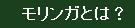 menu_002_1